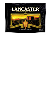 Cheap cigarettes Lambert Butler mastercard