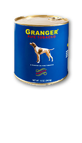 Granger