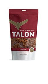 Talon Pipe